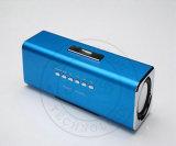 Музыка Angel (JH-MAUK2) питания USB портативная АС с FM-радио