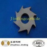 Road Scarifier를 위한 텅스텐 Carbide Milling Cutter