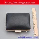 حقيبة يد إطار/معدن شبكة صندوق/محفظة معدن قابض إطار
