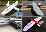 Matrice Fpv, aerei di RC, RC Airple, RC Sailplane, giocattolo di RC