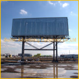 Publicidade exterior Tri-Vision Board (BT-TV-011)
