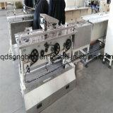 De Machine van de Verpakking van de Staaf van het graangewas met Voeder