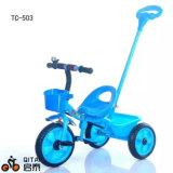 Hersteller Soem-Baby-Dreirad/Kind-Dreirad/Kind-Dreirad für Verkauf