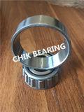 pièces de rechange de faible bruit Wear-Resisting Beairngs à rouleaux coniques Roulements à rouleaux (32012)