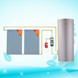 chauffe-eau solaire (JHS-01BK/300L)