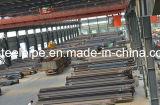 Buis/het Hoogstaand van het Staal van de Legering ASTM A213-T22 de Naadloze