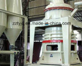 Hgm Series Three Ring Ultra-Fine Powder Grinding Mill