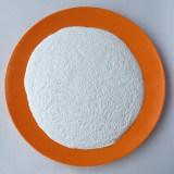 Resina de formaldehído de urea para el vajilla