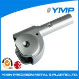 Molde de aluminio 6061 piezas de moldeado a presión