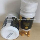 캡슐 자연적인 규정식 환약을 체중을 줄이는 Lida 체중 감소