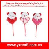 Cadeaux en gros de Valentine de bâton d'amour de Valentine de la décoration de Valentine (ZY13L893-1-2 -3)