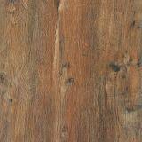 azulejos de piso de madera de la porcelana del chorro de tinta de los 60X60cm (JM60726)