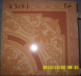 Mattonelle di pavimento di ceramica lustrate 400X400mm