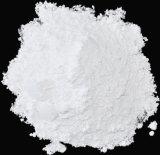 Het Dioxyde van het Titanium van het Bouwmateriaal voor Deklaag, het Industriële Rubber van het Dioxyde van het Titanium van het Rutiel van de Rang TiO2