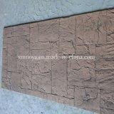 Insonorisation Intérieure Grainée Panneau Aston pour Décoration Murale Extérieure