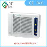 Purificatore domestico dell'aria del FCC di RoHS del CE con Ionzier e l'ozonizzatore