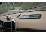 Carregador do mantedor da bateria solar para o automóvel