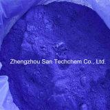 Anorganisches Pigment-Eisen-Oxid-Blau 886