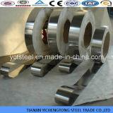 L'AISI304 Bande en acier inoxydable laminés à froid
