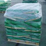 Het fijne Oxyde van het Chroom van het Poeder Groen voor Pigment