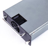 48V 15A DC 세륨, UL를 가진 비용을 부과 모듈 엇바꾸기 전력 공급