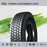 chinesischer berühmter Reifen-Förderwagen-Gummireifen der Marken-11 22.5
