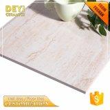 Het Ceramische Comité van de Bevorderingen van de Producten van de Lage Prijs van China voor de Tegel van de Muur van de Tegels van de Keuken