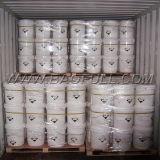 Het tin Dihydraat van het Chloride