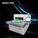 De nieuwe PromotiePrinter van de Legende, (asida-LJ101B)