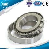 Большой запас Linqing одна строка конический роликовый подшипник дешево для машин (32209)