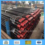 Tubulação de aço sem emenda do carbono do GB 8162/8163 ASTM A53-B