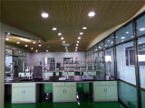 L'alginate de sodium de haute qualité Grade prix d'usine textiles