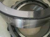 Ursprüngliches Timken Zoll-sich verjüngendes Rollenlager Hh221449/Hh221410