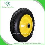 3.25 rotella pneumatica della carriola 3.00-8