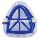 Atemschutzmaske (HYK-706)