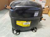 сдержанная машина льда 100kgs для пищевой промышленности