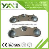 Pezzo fucinato d'acciaio dell'acciaio inossidabile per le parti dei pezzi meccanici \ motore \ ricambi auto