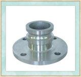 Заливка формы подгонянная ODM/OEM алюминиевая от большой фабрики 2
