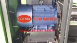 Eef611 Bomba diesel banco de ensaio com refrigeração de Força