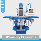 Automatisches elektrisches China-Universalfräsmaschine-Ausschnitt-Hilfsmittel (LM1450)