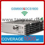 Survolteur à deux bandes TG-1800HR de téléphone mobile d'électronique grand public