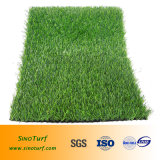 Home Gardening Decoration Artificial Grass (EMC-TW) for Landscaping Synthetic Turf