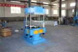 Presse de vulcanisation/presse hydraulique en caoutchouc (XLB-D750X850/1.60MN)