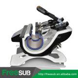 Semi-Automatic Double Station Sublimation DIY Imprimante pour Tasses
