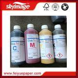 세계 주요한 색깔 힘을%s 가진 Sensient Elvajet 펀치 승화 잉크