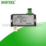 FTTH Council Mini Receptor de fibra óptica com AGC