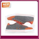 Тапки нового способа идущих ботинок типа Breathable