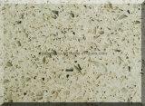 كبيرة حجم مطبخ زخرفة مرو حجارة [كونترتوب]