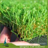 Paisajismo como la hierba artificial más barato del mundo Jardín