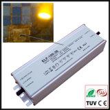 Ce/RoHSの100W一定した現在の屋外の防水IP67 LEDの変圧器